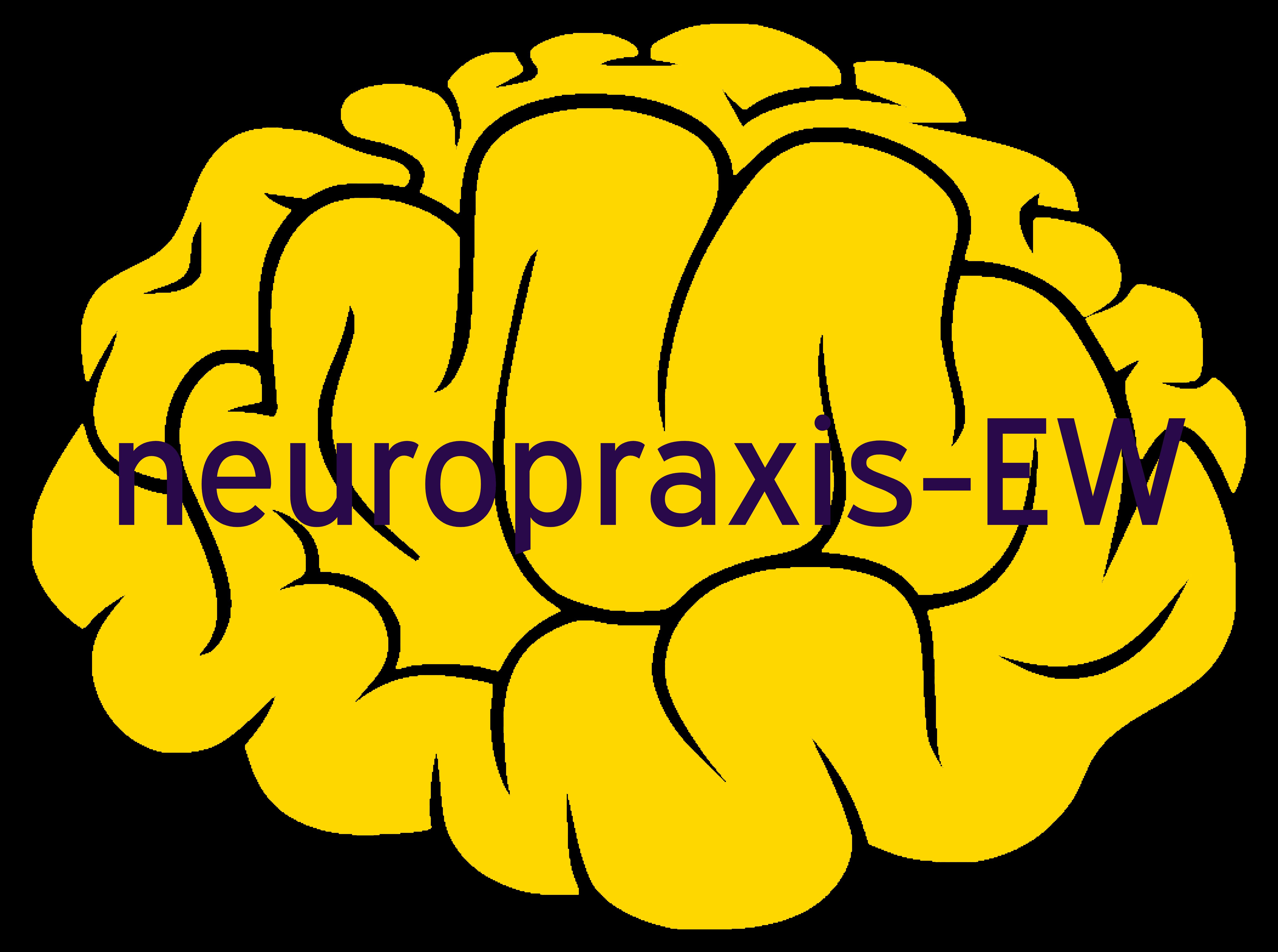 neuropraxis-Eberswalde