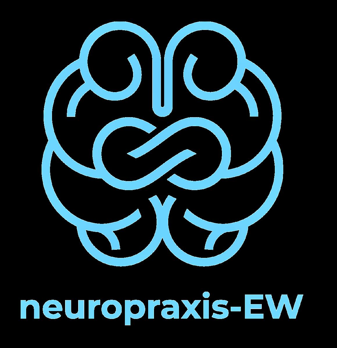 NEUROPRAXIS-EW